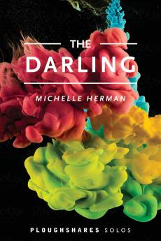 cover of The Darling, A Ploughshares Solo e-book